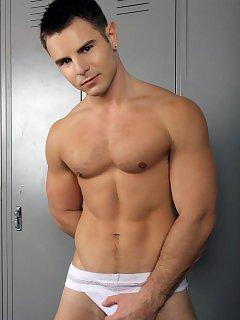 Nick Sterling