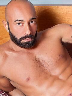 Gianni Maggio