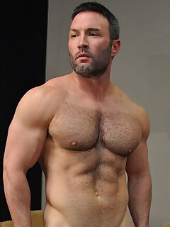 Brock Landon