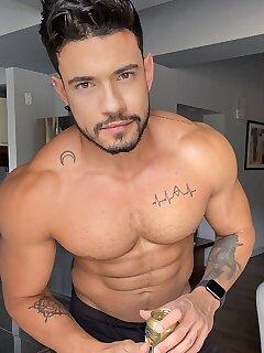 Alejo Ospina