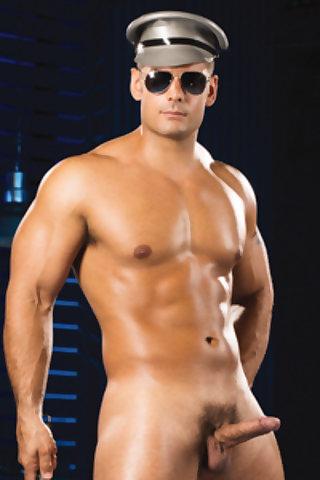 Marcus ruhl porno gay free video Marcus Ruhl Gay Model At Boyfriendtv Com