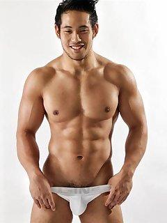 Daigo Hiroki