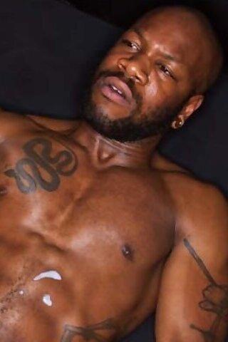 Bishop X Men Porn - Bishop Black Gay Model at BoyFriendTV.com