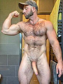 Bull Barett