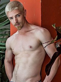 Cody Winter