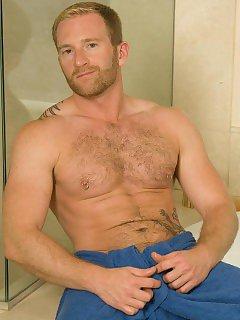 Adam Faust