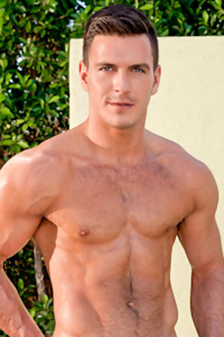 Paddy obrien videos porno Paddy O Brian Gay Model At Boyfriendtv Com