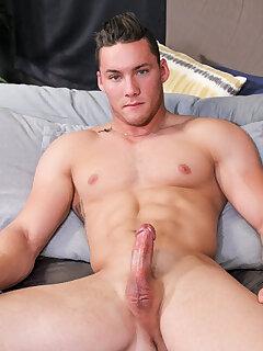 Jesse Kovac