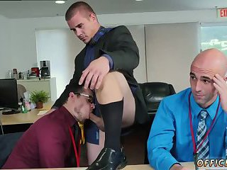 Chubby male gay porn movietures first time Does nude yoga motivate more