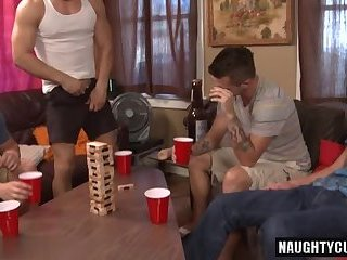 Porn czech gay Free Gay