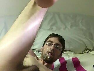 Geek Porn Videos