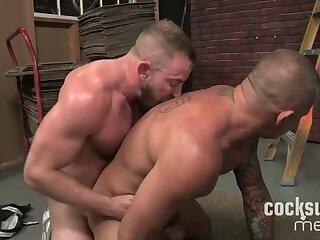 Hot Men Fucking Videos