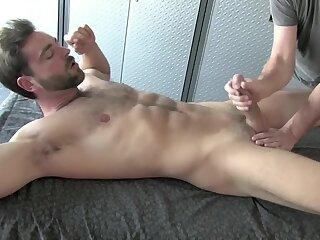 Very Helping Hands