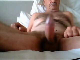 Silver Dads 2