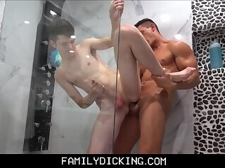 And son porn daddy PLEASE HELP