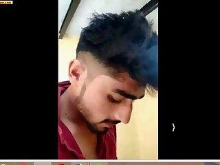 Haryanvi Big Dick and