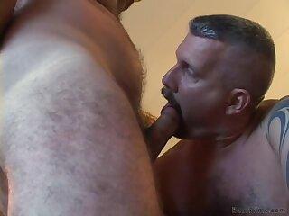 Bear Flex 3