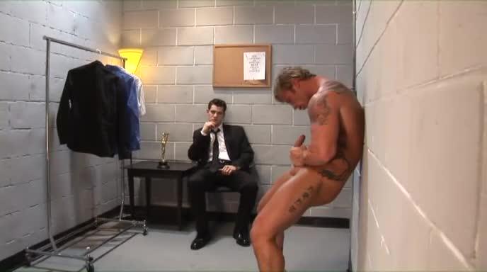 Next door nikki fucksa dildo