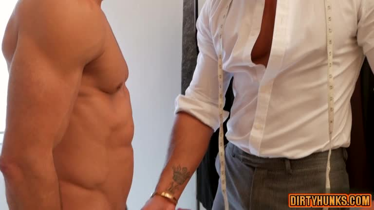 Sex gay muscle Free Muscle