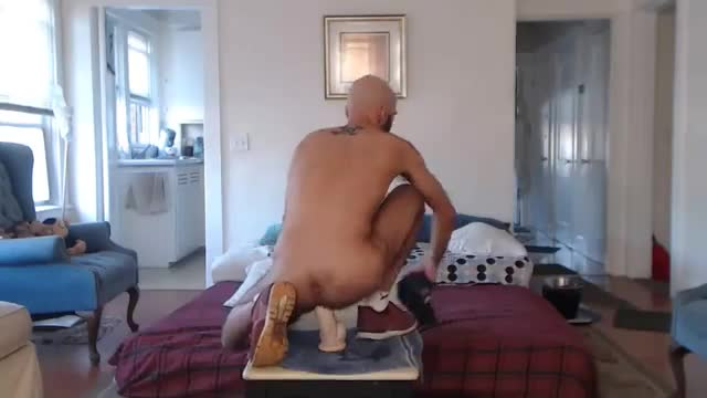 31 New Sex Pics Is camron gay